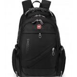 Swiss Gear 8810 Городской туристический рюкзак Свисс Гир