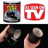 Flex Tape Сверхпрочная Водонепроницаемая Лента Флекс Тейп