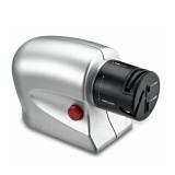 Electric Sharpener Точилка для ножей электрическая