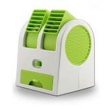Conditioning Air Cooler USB Electric Mini Fan Мини-кондиционер