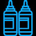 Термоса и бутылки (34)