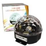 Диско шар MP3 Magic Ball 220V блютуз