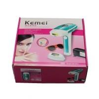 Эпилятор Kemei KM 6813 фотоэпилятор