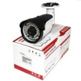 Камера видеонаблюдения AHD-M7208I (2MP-3,6mm)