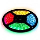 LED 5050 - 24W Blue
