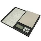 Весы ювелирные MH048 (2000/0,1)