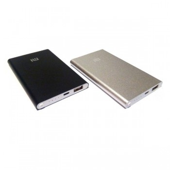 Power Bank Xiaomi Slim 12000 mAh Павербанк