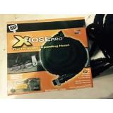 Xhose Pro (Икс-Хоз Про) Шланг для полива 22,5 метров + насадка-распылитель