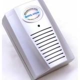 Electricity saving box ESB-25 SD-002 Энергосберегающее устройство