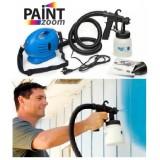 Paint Zoom (Пэйнт зум) Краскораспылитель, краскопульт, пульверизатор, прибор для окрашивания