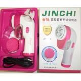 Lint Remover Jin Chi JTY-370 Машинка для удаления катышков (3 Вт 220В)