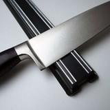 SUN NO-25 Магнитный держатель для ножей большой Планка 50 см.