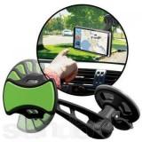 GripGo Универсальный автомобильный держатель мультимедийных устройств