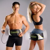 Vibroaction (Виброэкшн) Пояс для похудения вибромассажер