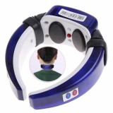 Neck Therapy Instrument PL-718B Массажер для шеи миостимулятор