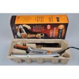 Instyler INOVA Электрические щипцы для завивки и укладки волос Инсталлер
