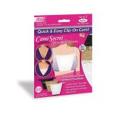 Cami Secret (Ками сикрет) Офисная блузка кофточка