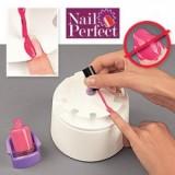 Nail Perfect (Наил Перфект) Набор для создания маникюра устройство для окраски ногтей
