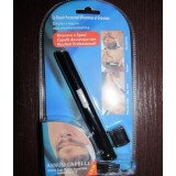 Annusi Capelli HX-815 в виде ручки Прибор триммер для удаления лишних волос на лице