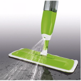 Healthy Spray Mop Швабра с распылителем