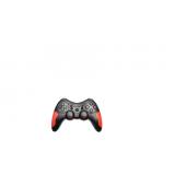 Игровой джойстик Bluetooth геймпад Gen Game