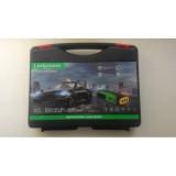 Пускозарядное устройство Jumpstarter TM19F 68800 mAh (10)