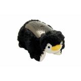 Звёздное небо Пингвин (30)