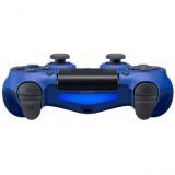 Джойстик PS4 (50)