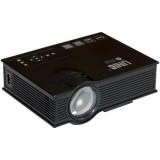 Проектор UC68 BK (10)