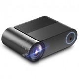 Проектор YG550 WIFI (10)