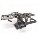 Квадрокоптер Black Knight Cube 414 (24)