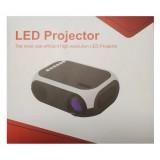 Проектор YG320C (20)