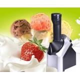 Мороженица Yonanas Healthy Dessert Maker Сорбетница (6)