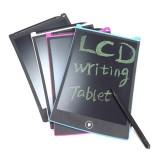 Планшет для рисования LCD Writing Tablet (50)