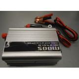 Инвертор 500W (20)