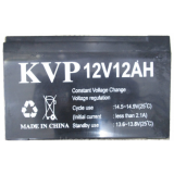 Аккумулятор 12V 12A (10)