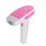 Фотоэпилятор Umate T-006 лазерное удаление волос № A177 (16)