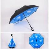 Зонтик umbrella НЕБО № F08-I (50)