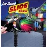 STAR Shower SLIDE № 87 (30)