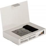 Камни для Виски WHISKY STONES (42)