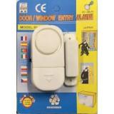 Дверная и оконная сигнализация door-window entry alarm RL - 9805 №А86 (400)