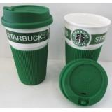 Термокружки Starbucks-1 (60)