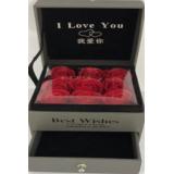 Подарочные наборы мыла из роз XY19-49 (64)