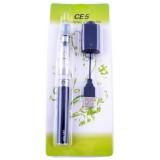 Электронная сигарета CE 5