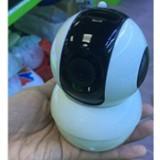 Камера G3 WIFI CAMERA FOLLER APP ICSEE 1MP