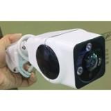 Камера L2 WIFI IP OUTDOOR CAMERA APP VRCAM 3MP