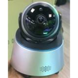 Камера Q13 WIFI CAMERA PTZ LHY- 2MP APP LIVEYES