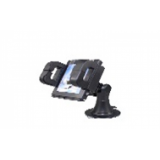 DXP 017 Автомобильный держатель телефона