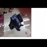 WX-017 Автомобильный держатель телефона (100)