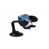 YC 010 Автомобильный держатель телефона